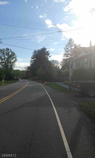 186 Horseneck Rd Fairfield Twp., NJ 07004 - MLS #: 3472477