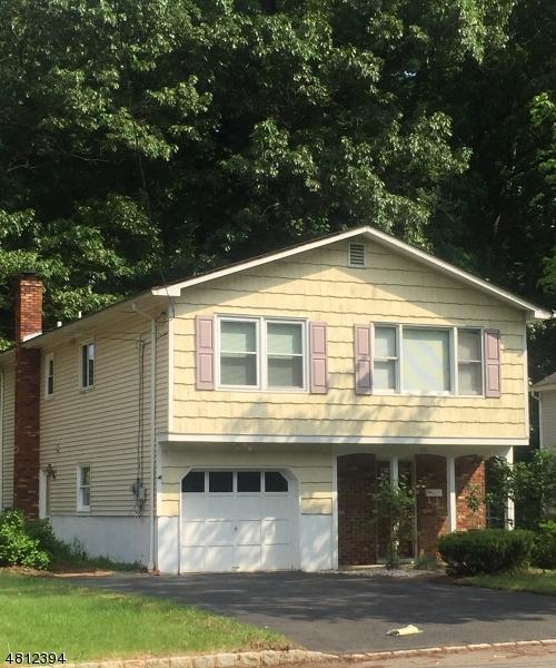 88 MC KINLEY AVE East Hanover Twp., NJ 07936 - MLS #: 3478377