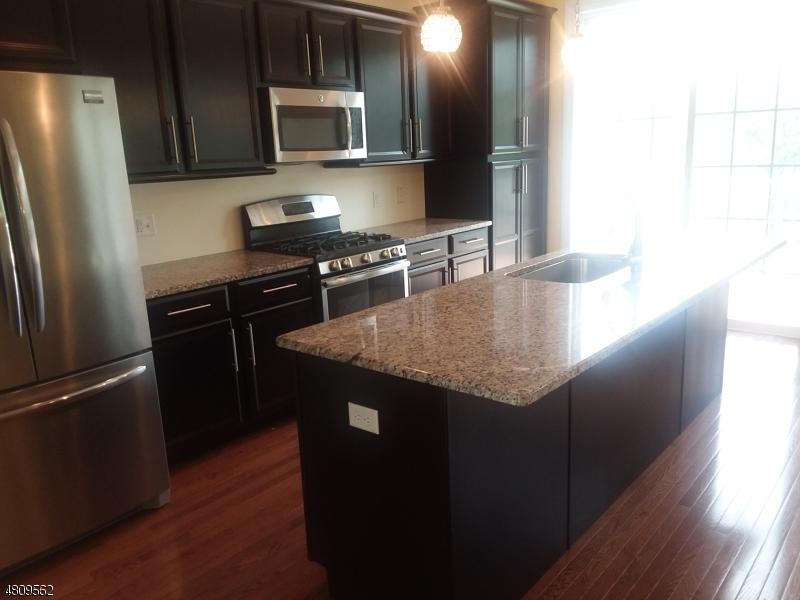 53 Wild Iris Lane Allamuchy Twp., NJ 07840 - MLS #: 3479977