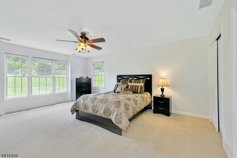 4 PASHA CT Rockaway Twp., NJ 07435 - MLS #: 3480377