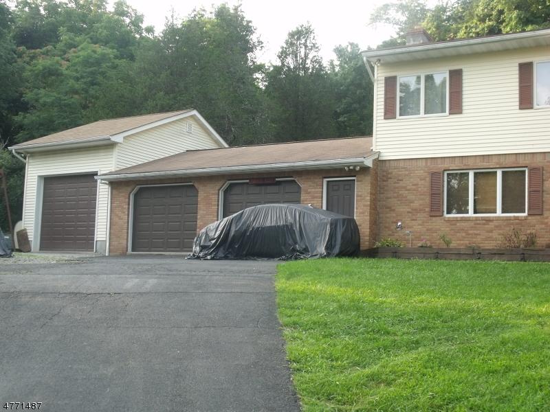 47 Cobblewood Rd Blairstown Twp., NJ 07825 - MLS #: 3442477