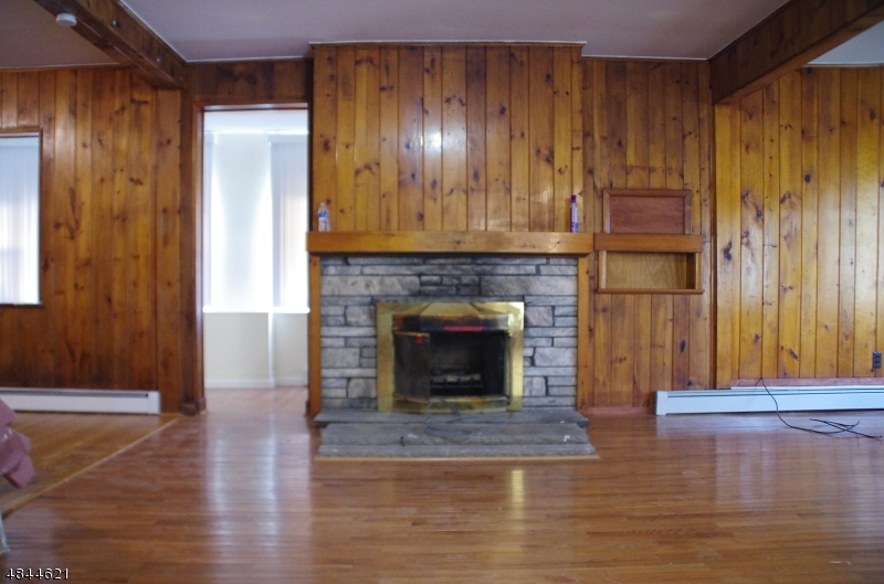40 FOREST RD Mount Olive Twp., NJ 07828 - MLS #: 3508277