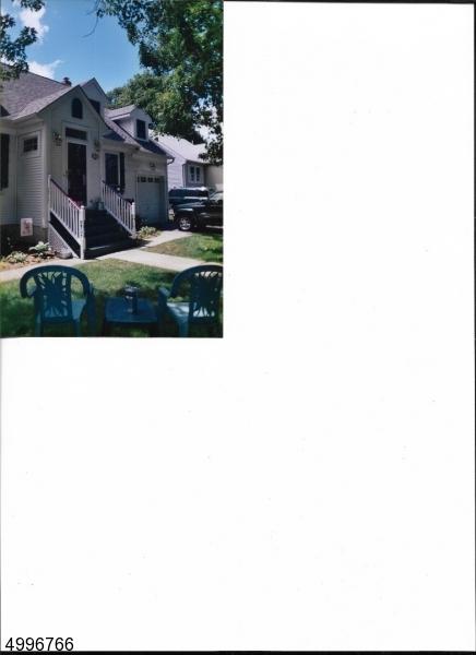 Photo of home for sale at 32 MANDEVILLE ST, Pompton Lakes Boro NJ