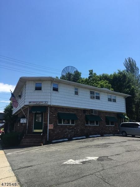 400 Seaton Ave Roselle Park Boro, NJ 07204 - MLS #: 3398578