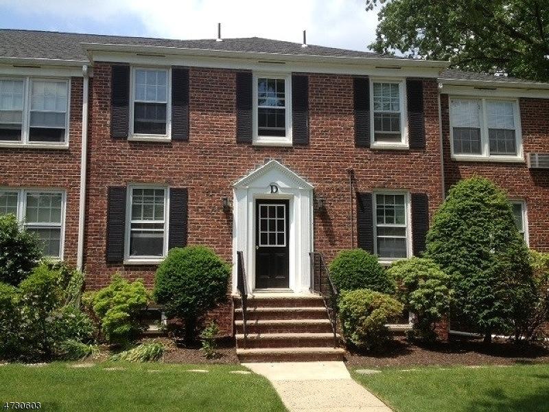 Property for sale at 101 Gates Ave, C001D Unit: 1, Montclair Twp.,  NJ 07042
