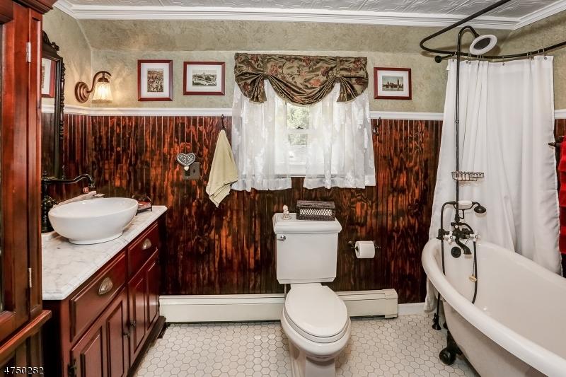 83 Grist Mill Rd Randolph Twp., NJ 07869 - MLS #: 3421678