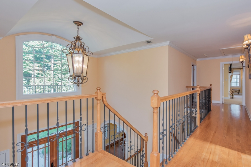 92 Old Indian Road West Orange Twp., NJ 07052 - MLS #: 3421878