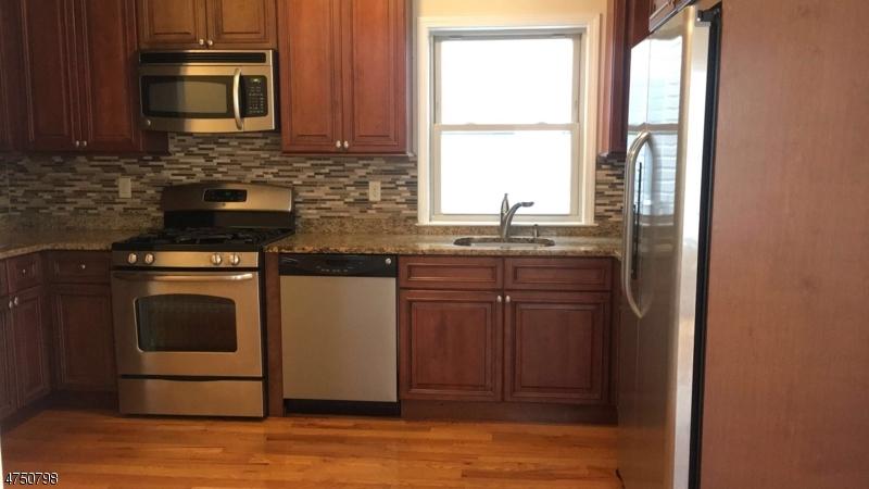97 Tichenor St Newark City, NJ 07105 - MLS #: 3422078