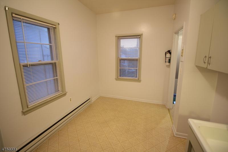 249 Center St Roxbury Twp., NJ 07850 - MLS #: 3421778