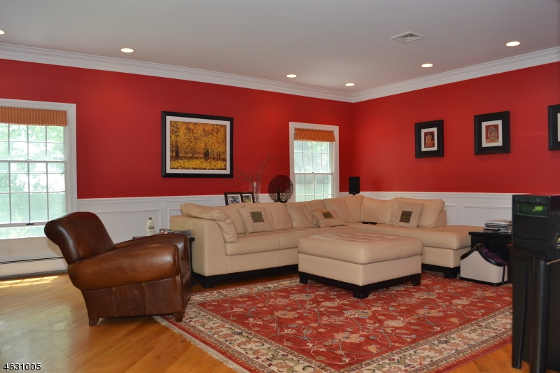 37 ASPEN WAY Upper Saddle River Boro, NJ 07458 - MLS #: 3476178