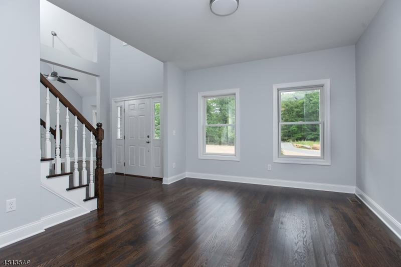 406 LONG HILL RD Hillsborough Twp., NJ 08844 - MLS #: 3480278