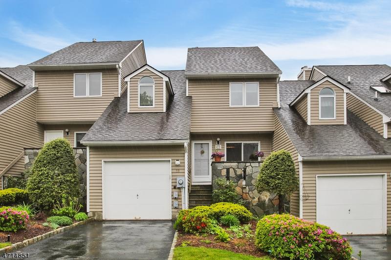 Property for sale at 23 FOWLER DR, West Orange Township,  NJ 07052