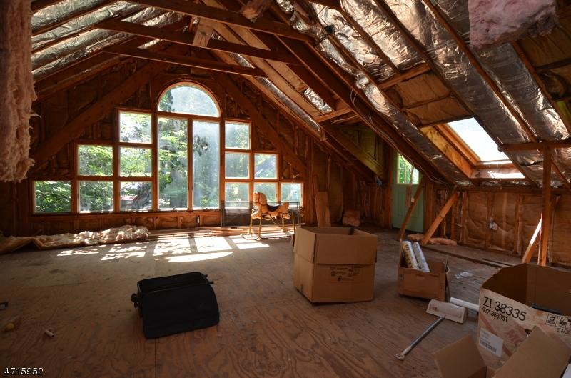 16 Summit Terrace North Kinnelon Boro, NJ 07405 - MLS #: 3389679