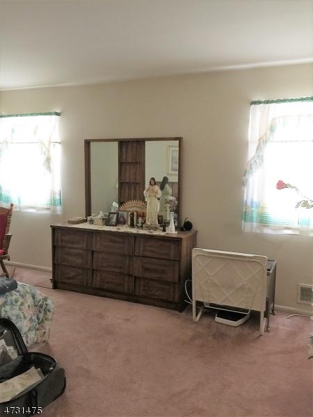 113 Apple Tree Ln Union Twp., NJ 07083 - MLS #: 3404279