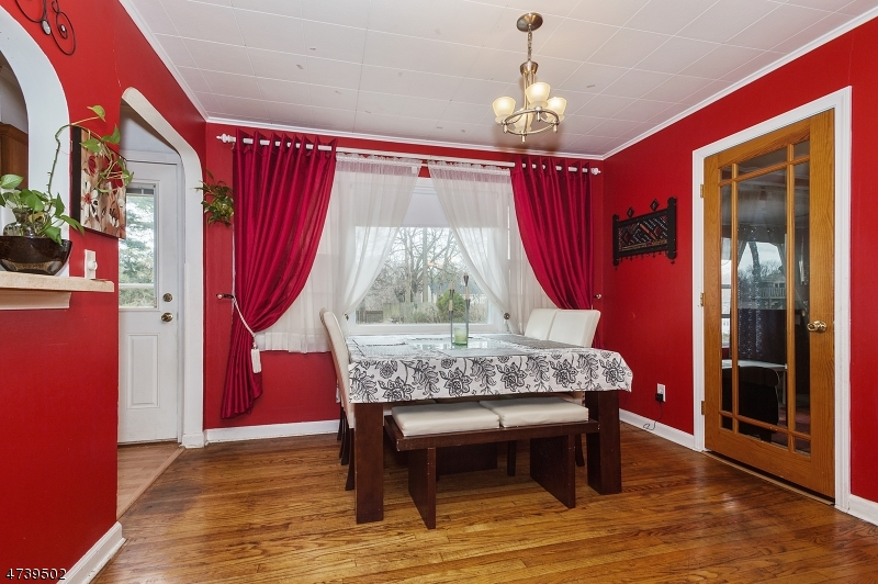 1437 Cherry St South Plainfield Boro, NJ 07080 - MLS #: 3424379