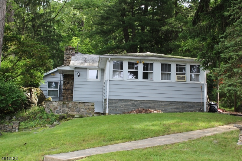 24 N SHORE TRL Sparta Twp., NJ 07871 - MLS #: 3478379