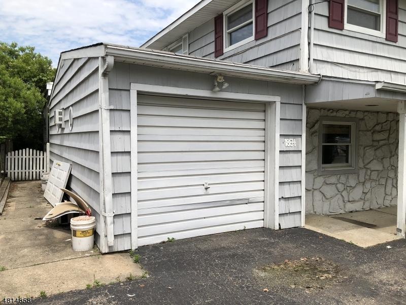 1854 MERRIMAC DR Toms River Township, NJ 08753 - MLS #: 3480679