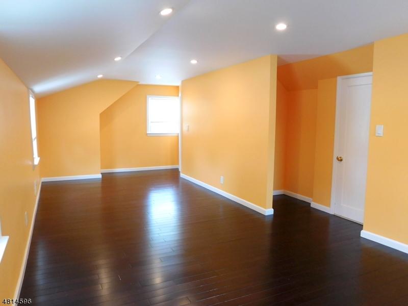 463 MT PROSPECT AVE Clifton City, NJ 07012 - MLS #: 3480779