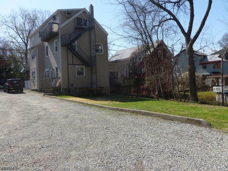 Saddle Brook Twp., NJ 07663 - MLS #: 3488279