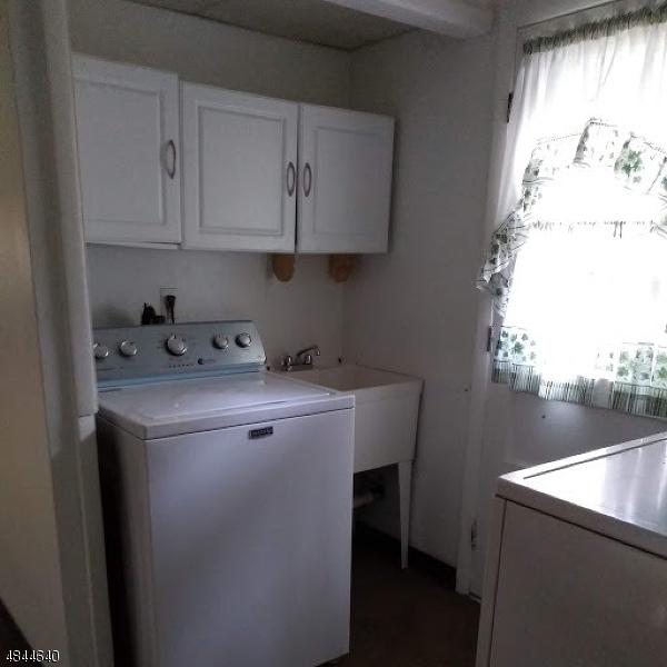 23 OLD TURNPIKE RD Washington Twp., NJ 07865 - MLS #: 3508279