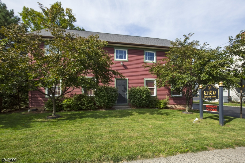 Photo of home for sale at 2085 BURNT MILLS RD, Bedminster Twp. NJ