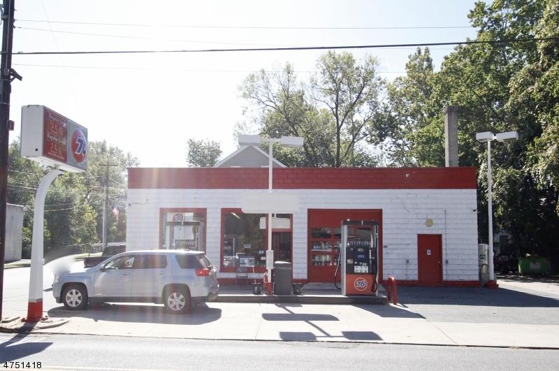 336 Water St Belvidere Twp., NJ 07823 - MLS #: 3422580