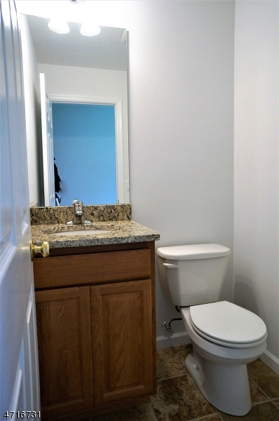 296 S Shore Rd Montague Twp., NJ 07827 - MLS #: 3434580