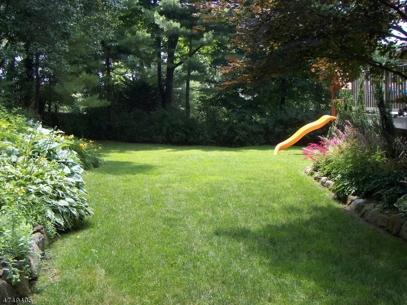 88 White Oak Ridge Rd Millburn Twp., NJ 07078 - MLS #: 3453780
