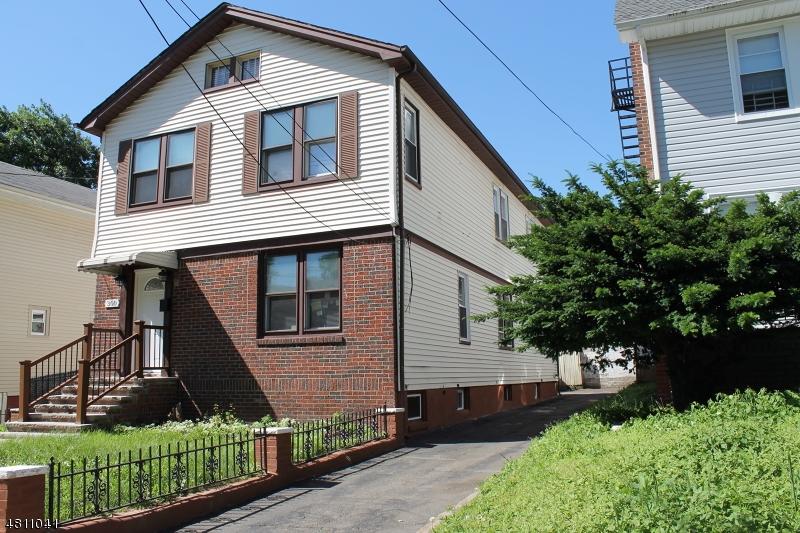 Newark City, NJ 07112 - MLS #: 3478480