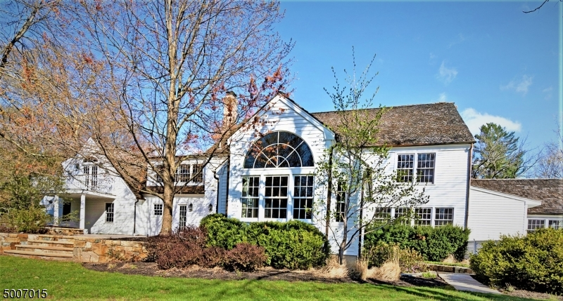 Property for sale at 100 Post Kennel Rd, Bernardsville Boro,  New Jersey 07931