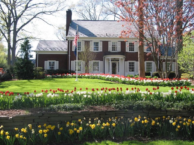 Property for sale at 338 Highland Ave, Ridgewood Village,  NJ 07450