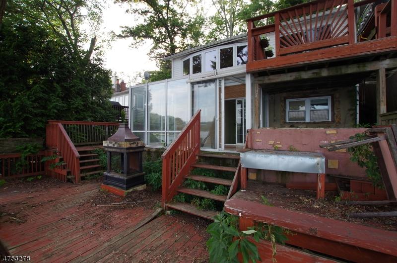 96 Randolph Ave Hopatcong Boro, NJ 07843 - MLS #: 3424381