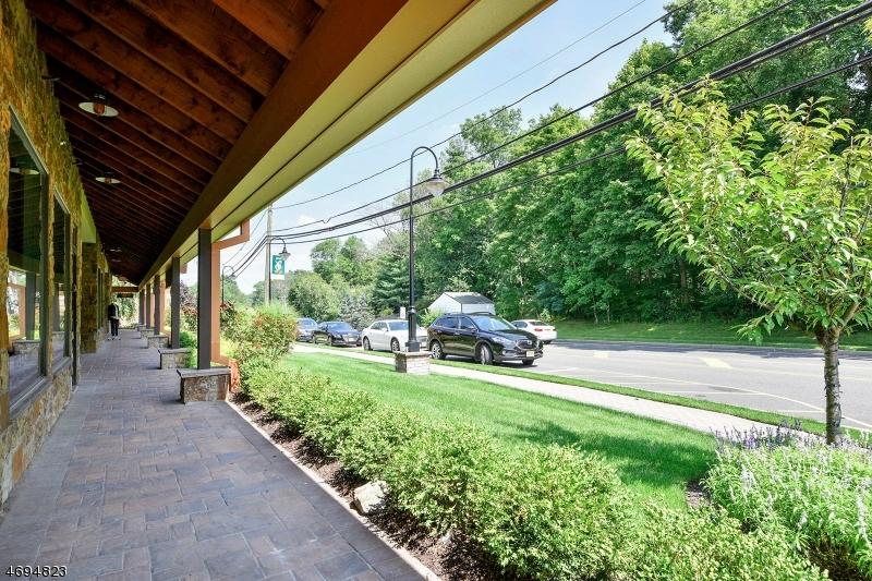 8 WHITEHALL RD UNIT 100 Montville Twp., NJ 07082 - MLS #: 3478081
