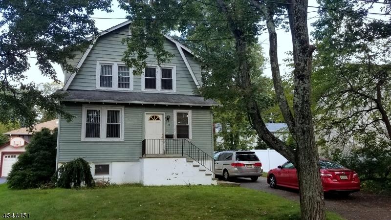 38 WASHINGTON CT Livingston Twp., NJ 07039 - MLS #: 3508281