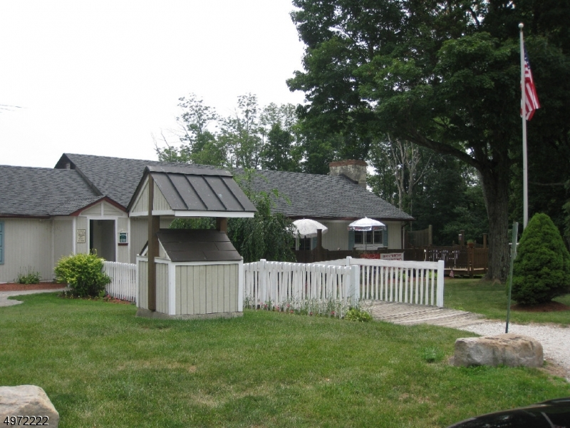 Photo of home for sale at 125 E SHORE CULVER RD, Frankford Twp. NJ
