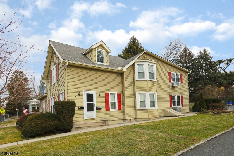 22 Forest Ave, Caldwell Boro Township, NJ 07006