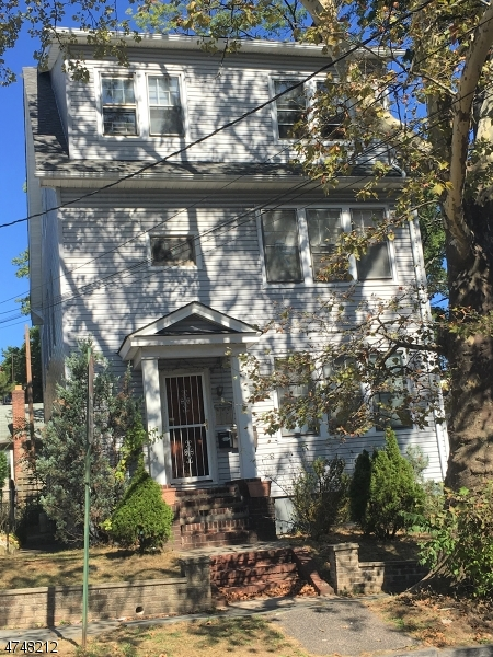 103 Prospect Ave Irvington Twp., NJ 07111 - MLS #: 3421482