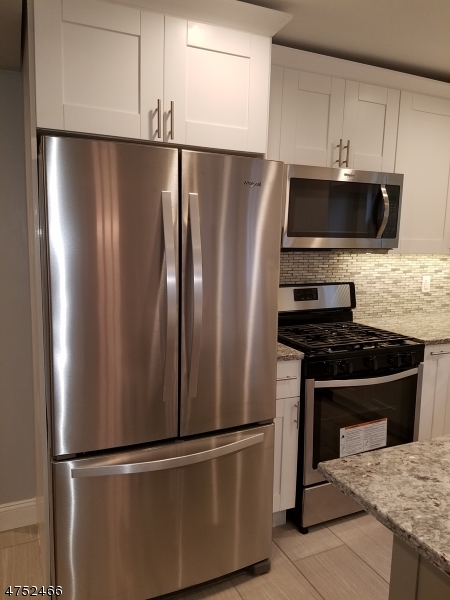 260 Cozy Lake Rd Jefferson Twp., NJ 07438 - MLS #: 3423782