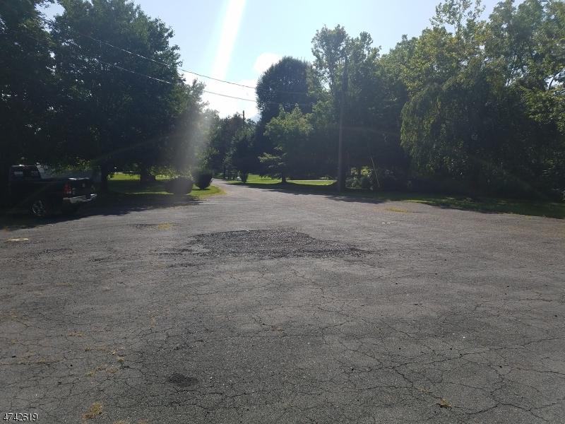 8 Mill Rd White Twp., NJ 07863 - MLS #: 3424482