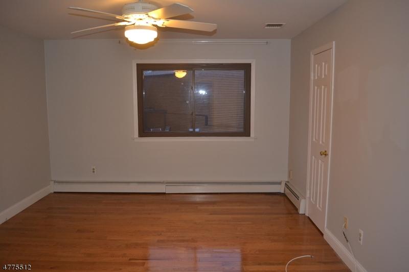 85 Frogtown Rd Rockaway Twp., NJ 07866 - MLS #: 3444382
