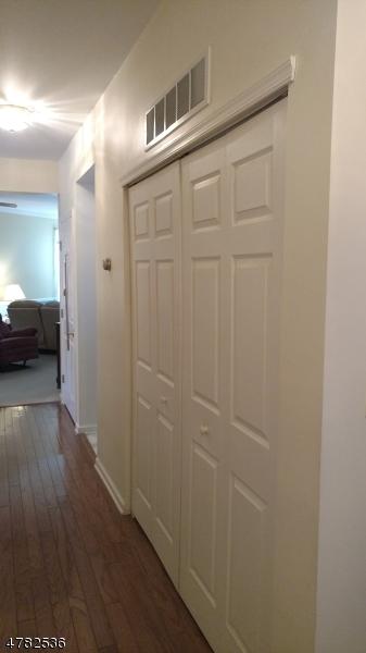 428 Homestead Ct Lopatcong Twp., NJ 08886 - MLS #: 3450882