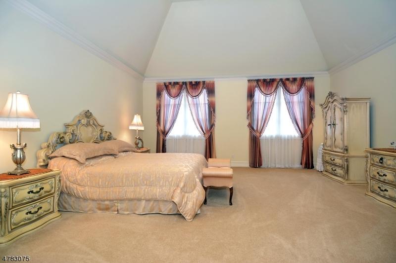 33 Cameron Rd Saddle River Boro, NJ 07458 - MLS #: 3451582
