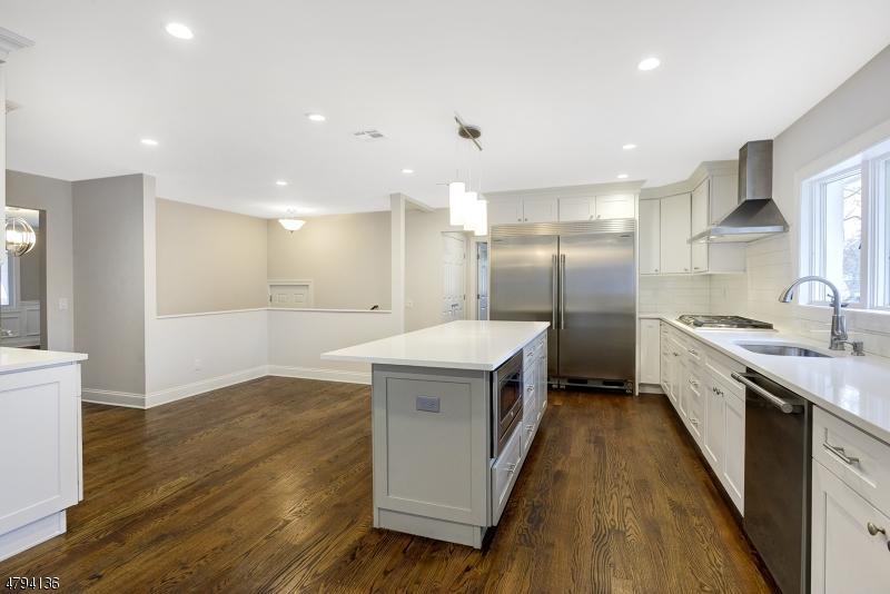 38 Fairview Rd Clark Twp., NJ 07066 - MLS #: 3461382