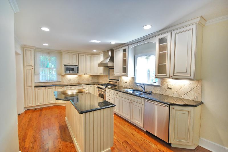 38 WOODLAND RD Maplewood Twp., NJ 07040 - MLS #: 3495082