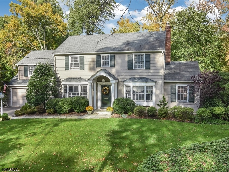 Property for sale at Chatham Borough,  NJ 07928