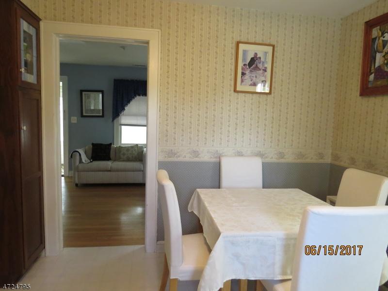 24 Southwynde Dr Denville Twp., NJ 07834 - MLS #: 3398483