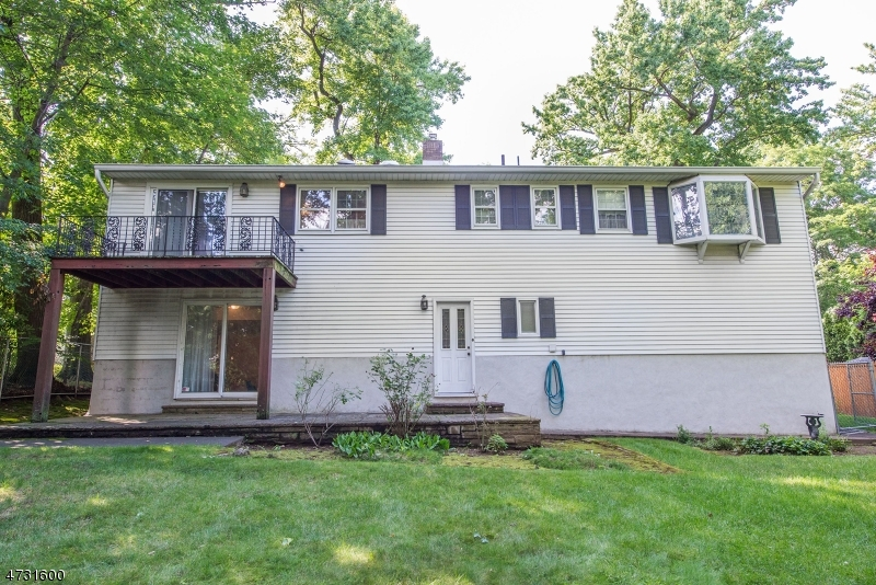 618 Summit Ave Hackensack City, NJ 07601 - MLS #: 3404283