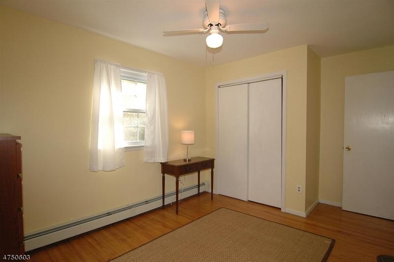 389 Penwell Rd Lebanon Twp., NJ 07865 - MLS #: 3421883