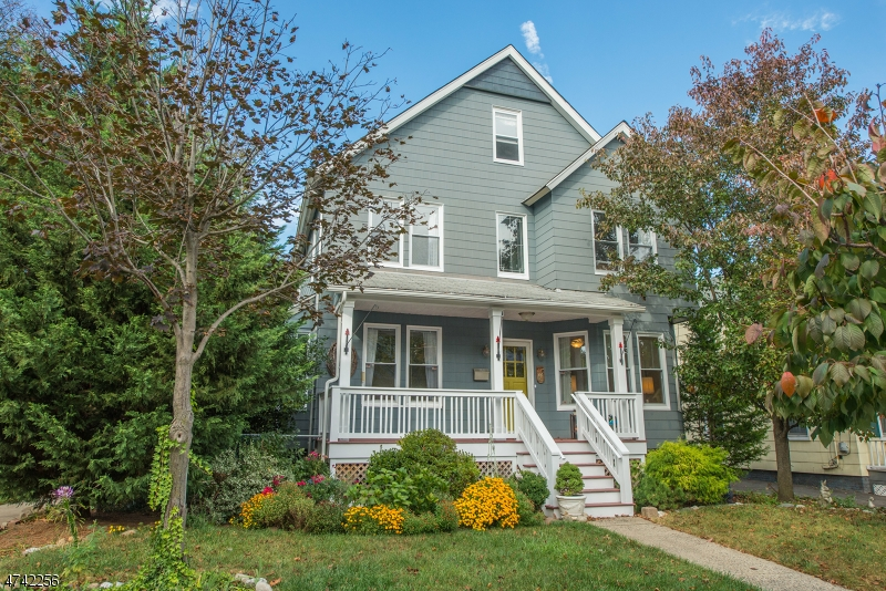 Property for sale at 41 Osborne St, Bloomfield Twp.,  NJ 07003