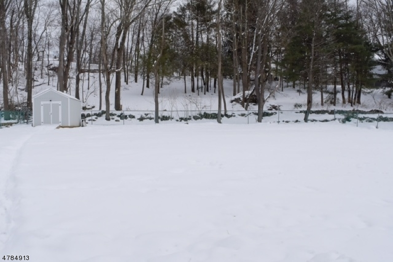 24 Beaver Brook Ln Denville Twp., NJ 07834 - MLS #: 3453283